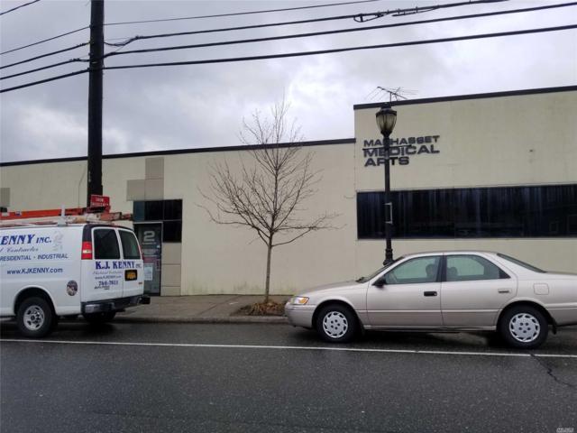 535 Plandome Rd, Manhasset, NY 11030 (MLS #3111517) :: HergGroup New York