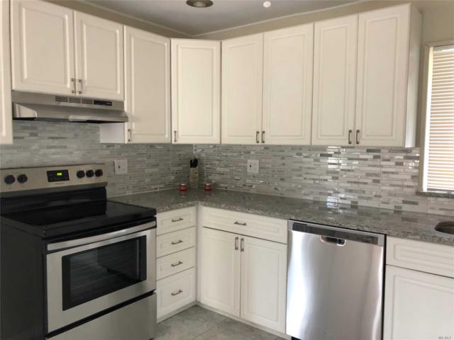 45 Gull Rd, Hicksville, NY 11801 (MLS #3111567) :: Signature Premier Properties