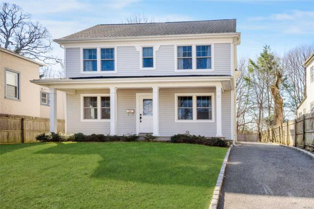 10 Charles Ave, Port Washington, NY 11050 (MLS #3111582) :: HergGroup New York