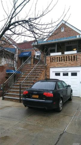 24-55 77th St, E. Elmhurst, NY 11370 (MLS #3111598) :: HergGroup New York