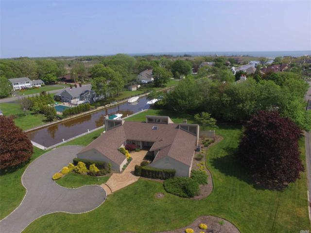 51 The Helm, East Islip, NY 11730 (MLS #3111608) :: Signature Premier Properties