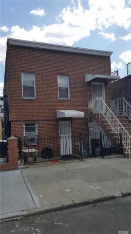 36-15 34 St, Long Island City, NY 11106 (MLS #3111635) :: HergGroup New York