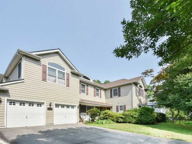 208 Meadbrook Rd, Garden City, NY 11530 (MLS #3111668) :: Signature Premier Properties
