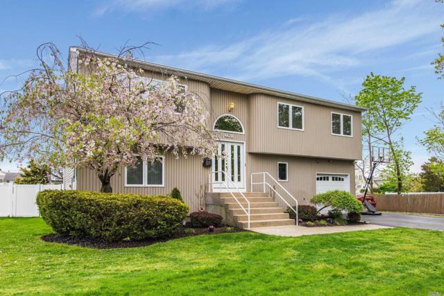 4470 Merrick Rd, Massapequa, NY 11758 (MLS #3111674) :: Signature Premier Properties