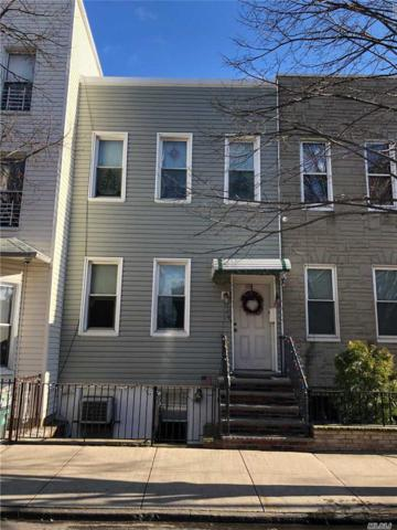 88 Diamond St, Brooklyn, NY 11222 (MLS #3111759) :: Keller Williams Points North