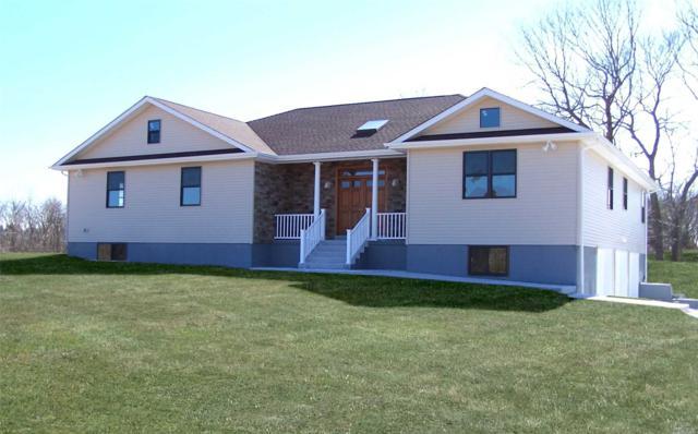 127 Mastro Rd, Baiting Hollow, NY 11933 (MLS #3111855) :: Signature Premier Properties