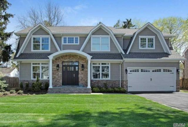 42 Meadowbrook Rd, Syosset, NY 11791 (MLS #3111873) :: HergGroup New York