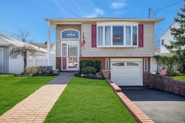 48 Seneca E. St, Massapequa, NY 11758 (MLS #3111905) :: Signature Premier Properties