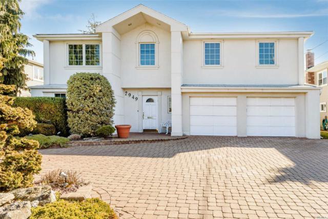 2949 Cheryl Rd, Merrick, NY 11566 (MLS #3111918) :: Signature Premier Properties
