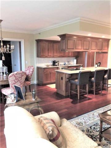 100 Hilton Ave #801, Garden City, NY 11530 (MLS #3111934) :: Signature Premier Properties