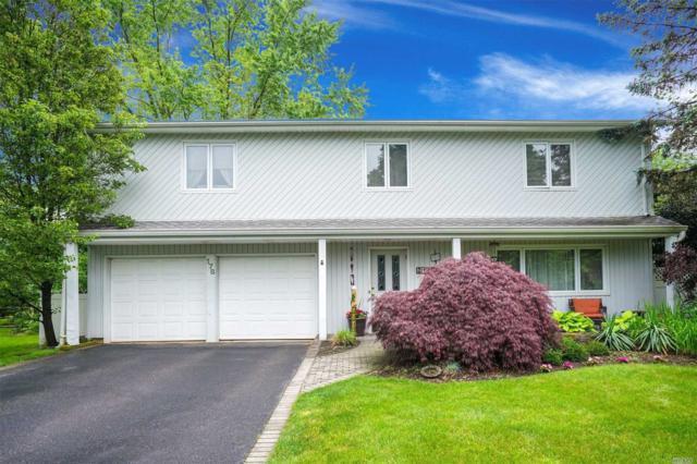 178 Continental Ave, E. Northport, NY 11731 (MLS #3112097) :: Signature Premier Properties