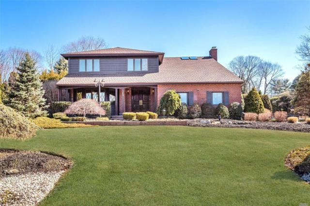 24 Dryden Way, Commack, NY 11725 (MLS #3112103) :: Signature Premier Properties