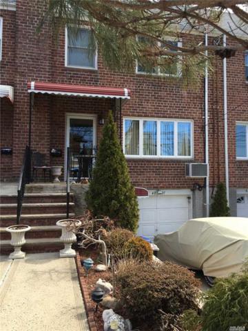 42-27 191st St, Flushing, NY 11358 (MLS #3112105) :: Signature Premier Properties