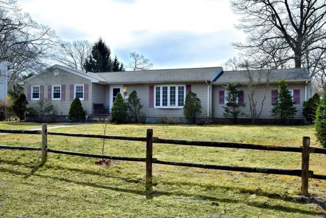 22 Carlson Rd, Lake Ronkonkoma, NY 11779 (MLS #3112139) :: Keller Williams Points North