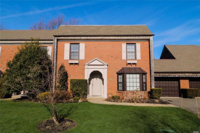 262 Helm Ln, Bay Shore, NY 11706 (MLS #3112153) :: Netter Real Estate