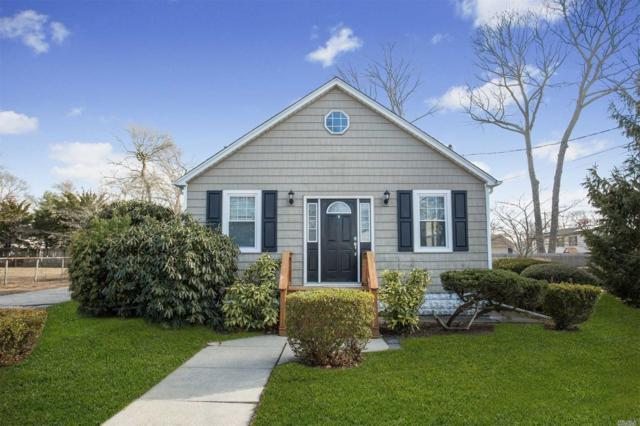 6 Virginia Rd, Lake Grove, NY 11755 (MLS #3112218) :: Keller Williams Points North