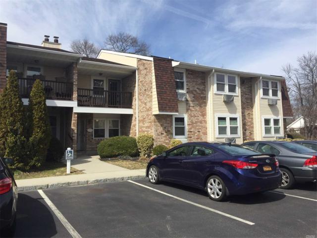 174 Millard, W. Babylon, NY 11704 (MLS #3112221) :: Netter Real Estate