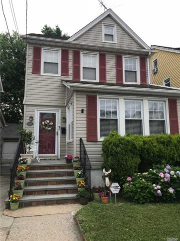 9515 240th St, Floral Park, NY 11001 (MLS #3112270) :: Signature Premier Properties