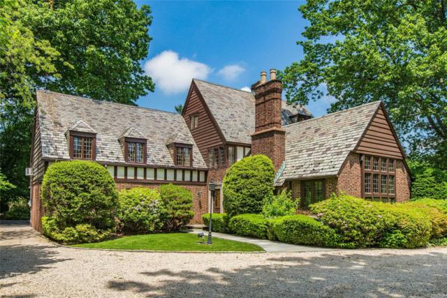 81 Second St, Garden City, NY 11530 (MLS #3112526) :: Signature Premier Properties