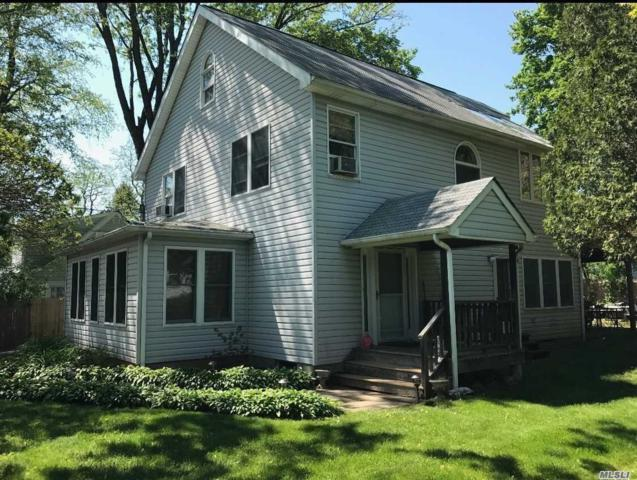 23 Hernan Ave, Locust Valley, NY 11560 (MLS #3112814) :: Signature Premier Properties