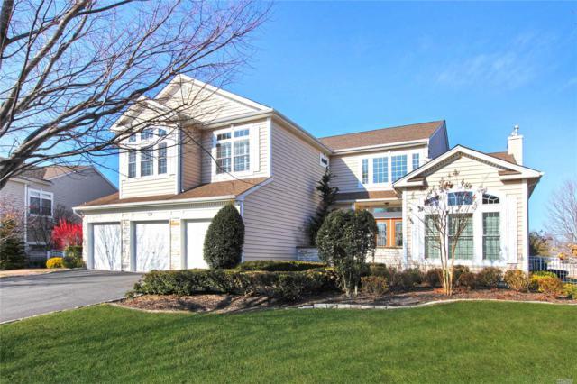 23 Pond View, St. James, NY 11780 (MLS #3112891) :: Signature Premier Properties