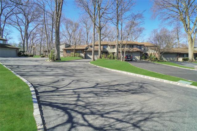 106 Estate Dr, Jericho, NY 11753 (MLS #3113003) :: Signature Premier Properties