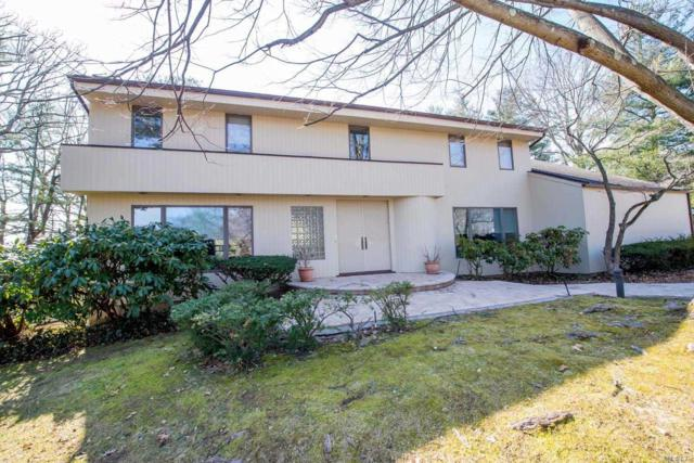 231 Baird Ct, Woodbury, NY 11797 (MLS #3113008) :: Signature Premier Properties