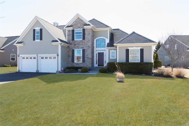 107 Chris Sundrop Ct, Riverhead, NY 11901 (MLS #3113419) :: Netter Real Estate