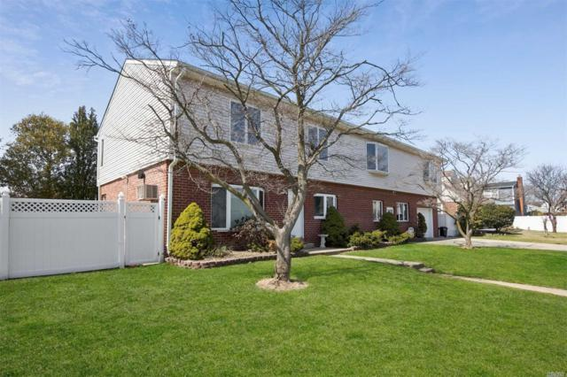Levittown, NY 11756 :: Keller Williams Points North