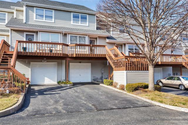 Port Jefferson, NY 11777 :: Shares of New York