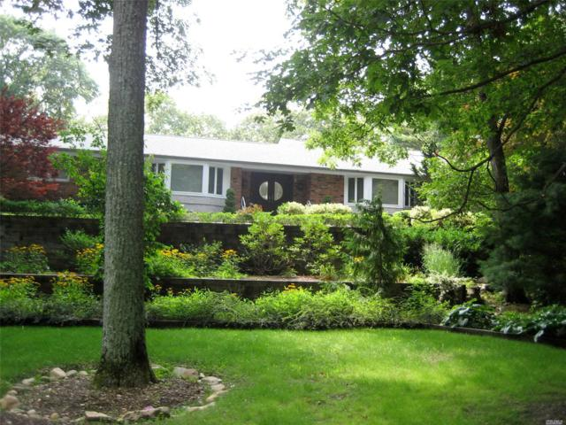 185 Foxhunt Cres, Syosset, NY 11791 (MLS #3114148) :: Netter Real Estate