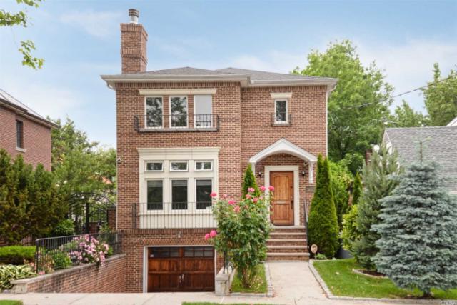 162-17 13th Ave, Beechhurst, NY 11357 (MLS #3114157) :: Shares of New York