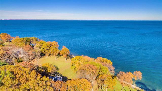 17 Sea Crest Dr, Lloyd Neck, NY 11743 (MLS #3114706) :: Signature Premier Properties