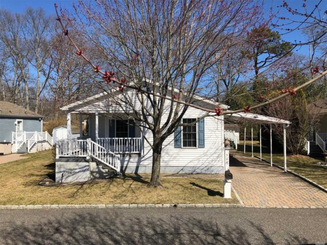 1661-508 Old Country Rd, Riverhead, NY 11901 (MLS #3114745) :: Netter Real Estate