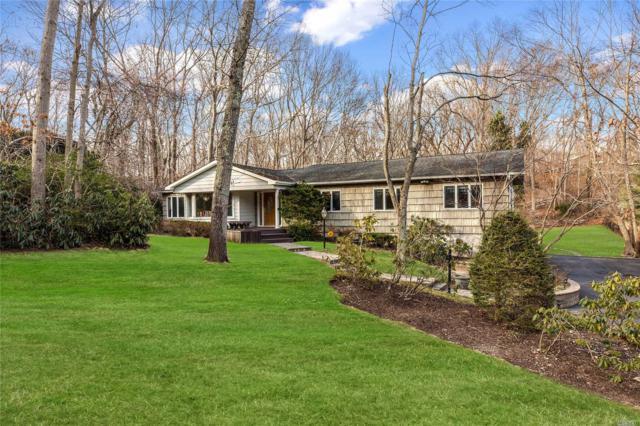 11 Farmington Ln, Melville, NY 11747 (MLS #3114844) :: Signature Premier Properties
