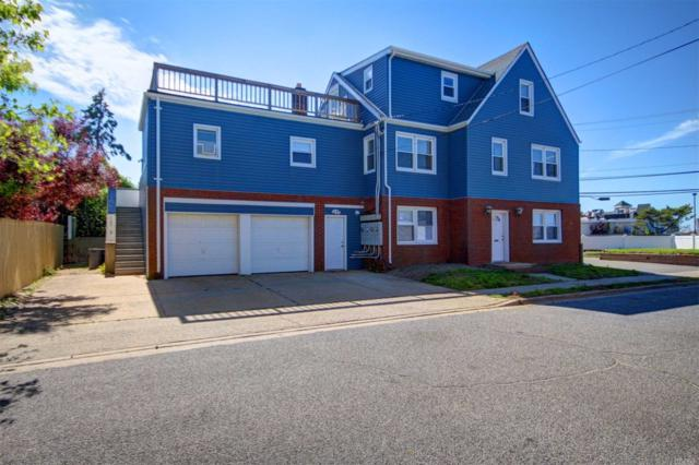 2 Buxton, Lido Beach, NY 11561 (MLS #3114851) :: Netter Real Estate