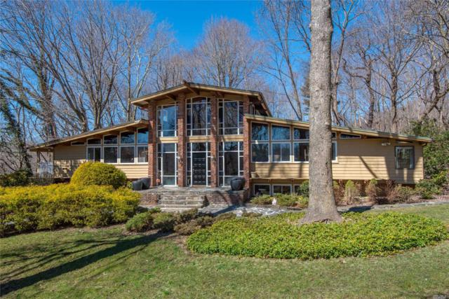 2 Fiddlers Green Dr, Lloyd Neck, NY 11743 (MLS #3115543) :: Signature Premier Properties