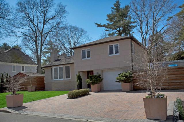 23 Meadowfield Ln, Glen Cove, NY 11542 (MLS #3116090) :: Signature Premier Properties