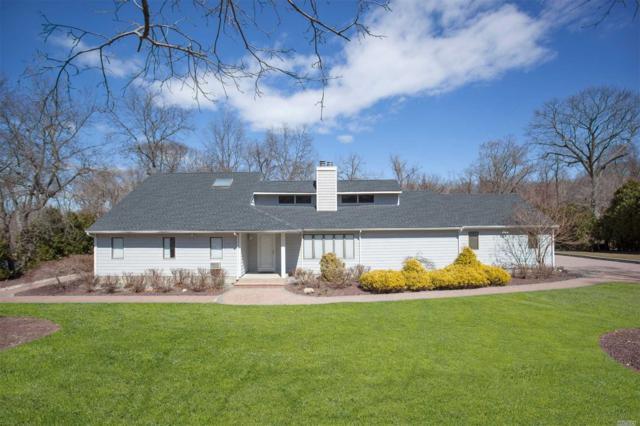 17 Abbey Ln, Setauket, NY 11733 (MLS #3116102) :: Signature Premier Properties
