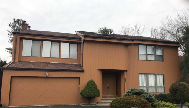 22 Princeton Dr, Syosset, NY 11791 (MLS #3117202) :: Netter Real Estate