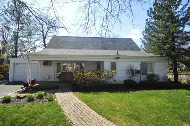 14 Hartley Rd, Great Neck, NY 11023 (MLS #3117207) :: Signature Premier Properties