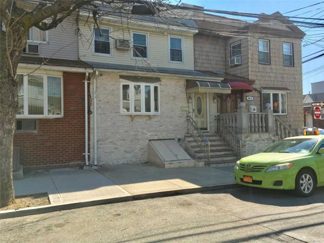 69-17 79th St, Middle Village, NY 11379 (MLS #3117312) :: Shares of New York