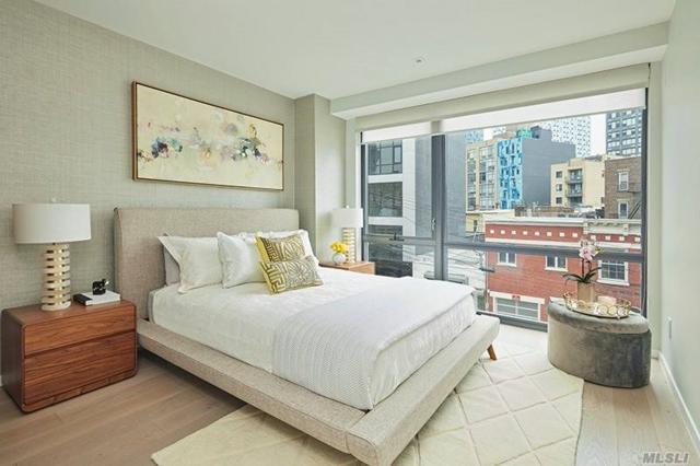 42-50 27 St 9B, Long Island City, NY 11101 (MLS #3117315) :: Netter Real Estate