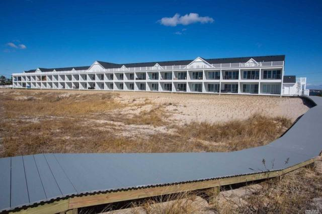 473 Dune Rd 3B, Westhampton Bch, NY 11978 (MLS #3117483) :: Shares of New York