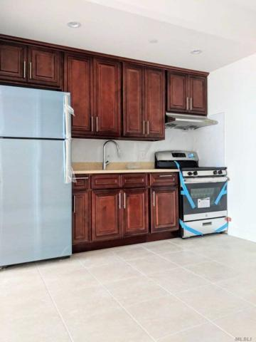 70-26 Queens Blvd 7D, Woodside, NY 11377 (MLS #3117703) :: Shares of New York