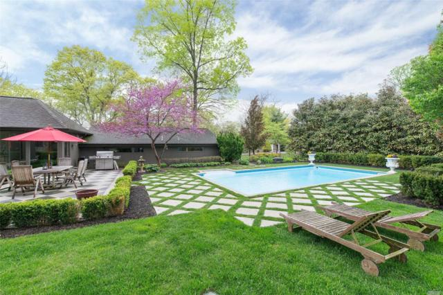 527 Deer Park Rd, Dix Hills, NY 11746 (MLS #3117788) :: Signature Premier Properties