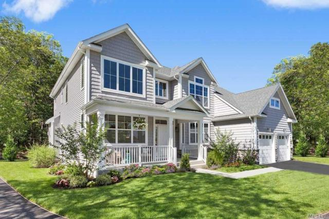 3 Wild Flower Dr, Ridge, NY 11961 (MLS #3117828) :: Signature Premier Properties