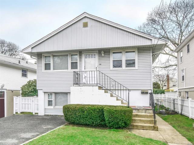 80 Hickory Rd, Port Washington, NY 11050 (MLS #3117940) :: Shares of New York