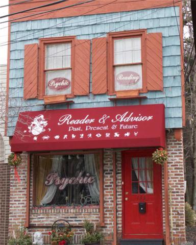 133 Main St, Port Washington, NY 11050 (MLS #3118083) :: Shares of New York