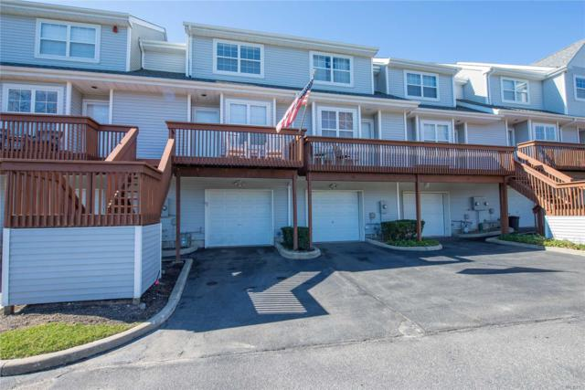 133 Windward Dr, Port Jefferson, NY 11777 (MLS #3118305) :: Shares of New York